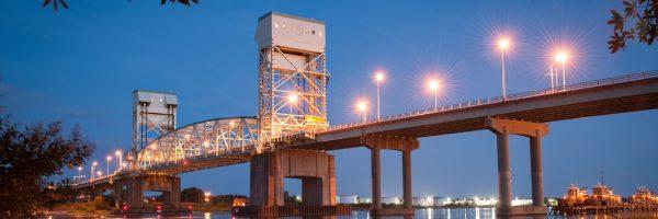 Cape-Fear-Bridge-Wilmington-North-Carolina-edited